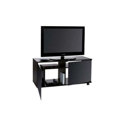 Ciatti Mix TV Stand