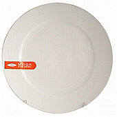 Rayware Milan Side Plate
