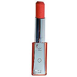 L'Oreal Color Riche Nutri Shine Lipstick 3.3g-Pink Nude