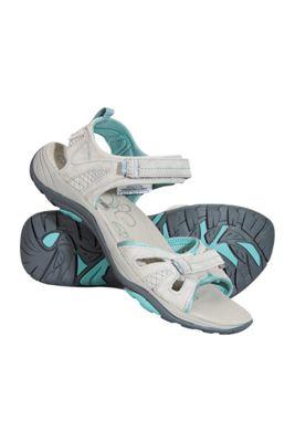 Mountain Warehouse Trekker Womens Sandal