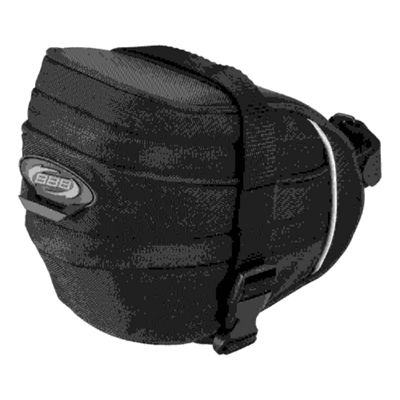 BBB BSB-21 - EasyPack Saddle Bag (L)
