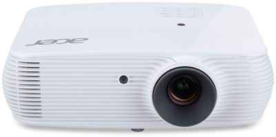 Acer H5382BD FHD Home Cinema Projector