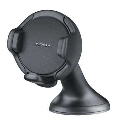 Nokia Original CR-123 Universal Holder