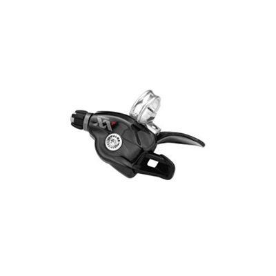 SRAM XX Trigger Shifter - Bearing - (10spd)