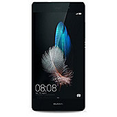 HUAWEI P8 Lite Dual SIM Smartphone