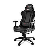 Arozzi Verona Pro V2 Gaming Chair - Carbon Black