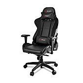 Arozzi Verona Pro V2 Gaming Chair - Carbon Black