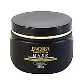 Macadamia Brazilian Keratin Hair Mask Hair Treatment (250g) - Inoar