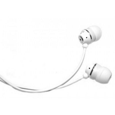 Jivo Jellies Earphones
