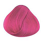 La Riche Carnation Pink Hair Colour