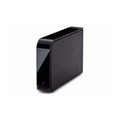 Buffalo Drivestation 2TB External USB 3.0 Hard Drive