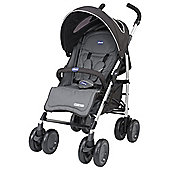 Chicco Multiway Evo Complete Stroller Black