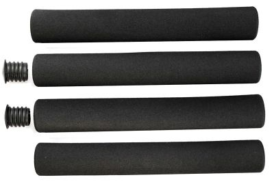 Clarks Sport Foam Grips (Pack of 4)