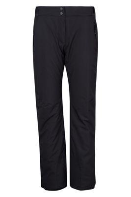 Mountain Warehouse Morillion Womens Ski Pants ( Size: 12 )