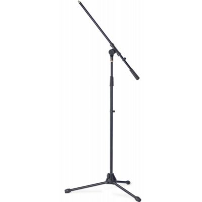 Stagg MIS-2022 Microphone Boom Stand
