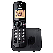 Panasonic KX-TG210EB Single Phone