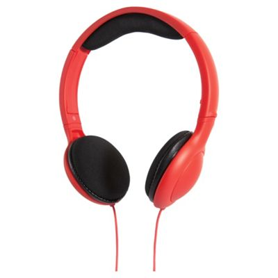 hudl Kids' headphones
