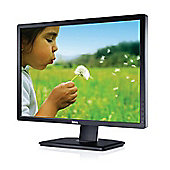 Dell 24 UltraSharp U2412M Widescreen LCD Monitor