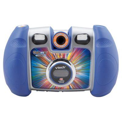 VTech Kidizoom Twist Children's Camera