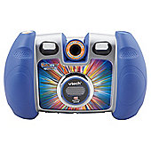 VTech Kidizoom Twist Children's Camera