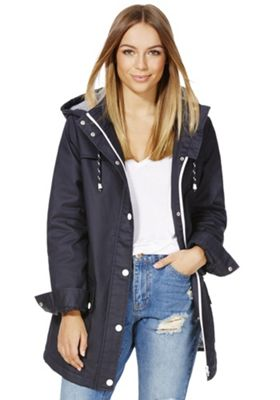 Ladies casual jackets tesco