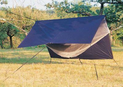 Amazonas Jungle Tent Outdoor Hammock