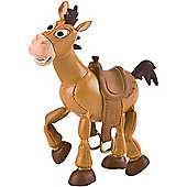 Bullyland Toy Story Bullseye 12763