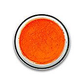 Stargazer Neon Eye Dust - Orange (203)