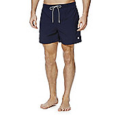 F&F Swim Shorts - Navy