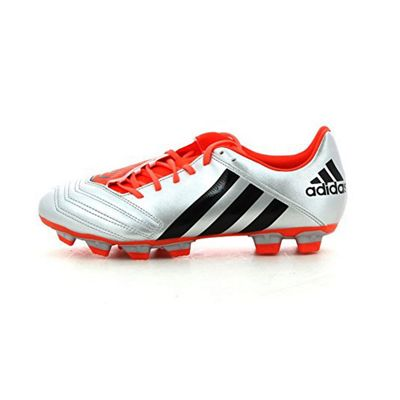 adidas Performance Mens Incurza Rugby TRX FG Rugby Boots - 13