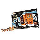 Hexbug Tony Hawk Circuit Powered Boards