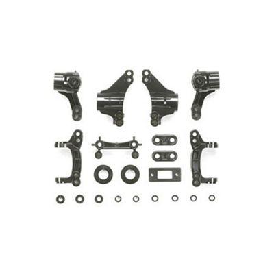 Tamiya 51425 M-05Ra F Parts Upright - Rc Hop-Ups