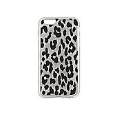 Tortoise™ Soft Case for iPhone 6/6S. Leopard Print