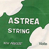 Astrea Single Violin String D (4/4-3/4)