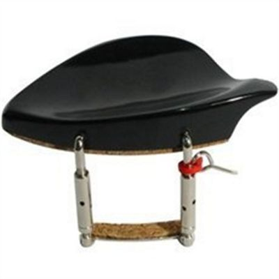 Dresden 1002F 1/4 Size Violin Chinrest