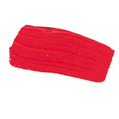 Liquitex Heavy Body 59ml T Cadmium Red Medium