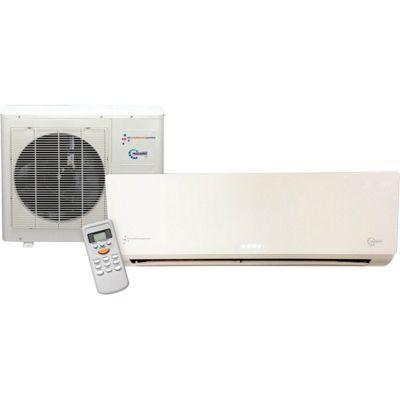 Air Conditioning Centre KFR-33IW/X1c 12000 BTU Air Conditioning Unit