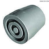 "Ferrule 27mm, 1"" - Grey x 2 ferrules per pack"