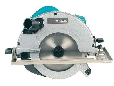 Makita 5703RK 190mm Circular Saw 1300 Watt 240 Volt