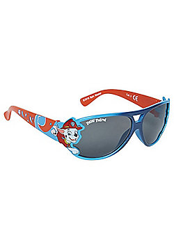 Nickelodeon Paw Patrol Sunglasses Blue One Size