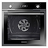 Hoover HOZ3150IN Single Oven
