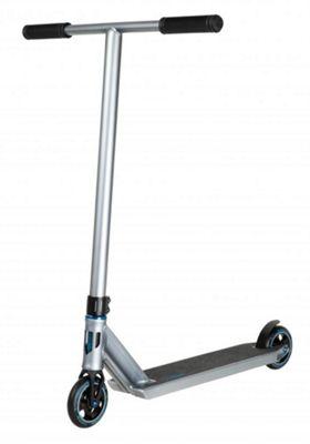Blazer Pro Titan Series Scooter - Poseidon