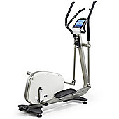 Tunturi Pure Cross R 4.1 Cross Trainer