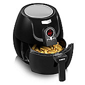Tower T14004 3.2L Digital Low Fat Air Fryer