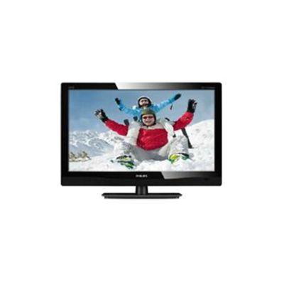 Philips Motivo 231TE4LB/00 (23 inch) LED Backlight LCD Monitor 20000000:1 250 cd/m2 1920 x 1080 5ms VGA HDMI (Black)