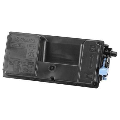 Kyocera Toner-Kit 1T02MT0NLV