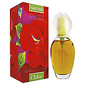 Chloe Narcisse Edt 30ML