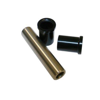 Rear Shock Mounting Hardware 1/2