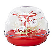 Clevamama Soother Sterilising Tree
