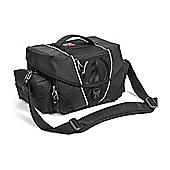Tamrac STRATUS 8 Bag in Black (T0610)